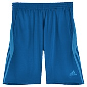 image: adidas Ultimate Swat Shorts Q12244