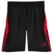image: adidas Ultimate Swat Shorts Q12245