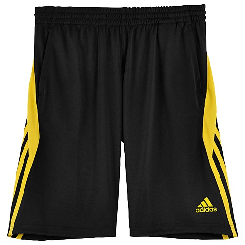 image: adidas Ultimate Swat Shorts Q12246