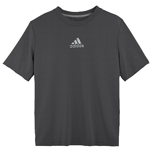 image: adidas Ultimate Short Sleeve Tee Q12248