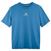 image: adidas Ultimate Short Sleeve Tee Q12251