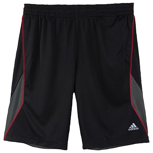 image: adidas Strength and Conditioning Shorts Q12299