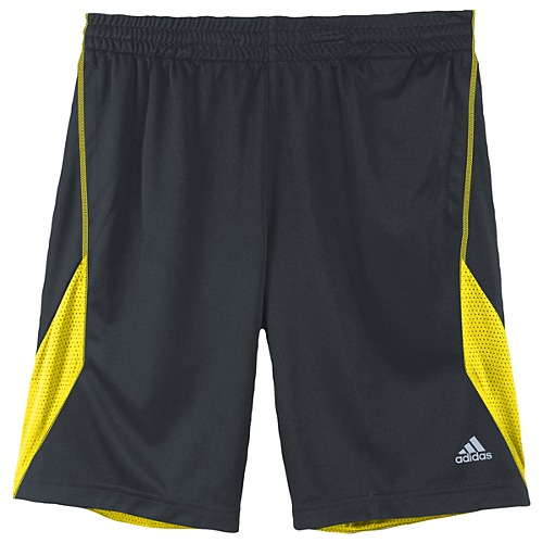 image: adidas Strength and Conditioning Shorts Q12300