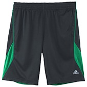 image: adidas Strength and Conditioning Shorts Q12301