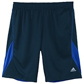 image: adidas Strength and Conditioning Shorts Q12302
