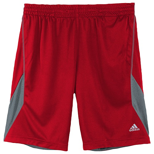 image: adidas Strength and Conditioning Shorts Q12303