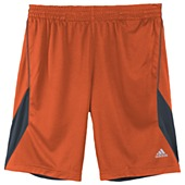image: adidas Strength and Conditioning Shorts Q12304