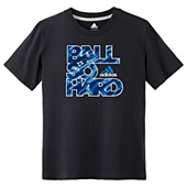 image: adidas Ball So Hard Tee Q12318