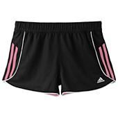 image: adidas Two-Tone Shorts Q12444