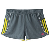 image: adidas Two-Tone Shorts Q12445
