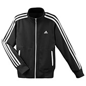 image: adidas Ultimate Track Jacket Q12489