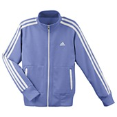 image: adidas Ultimate Track Jacket Q12491