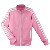 image: adidas Ultimate Track Jacket Q12492