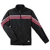 image: adidas Pursuit Full-Zip Jacket Q12507