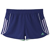 image: adidas Two-Tone Shorts Q12559