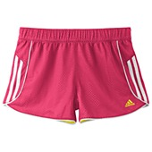 image: adidas Two-Tone Shorts Q12560
