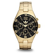 image: adidas Melbourne Stainless Steel Watch Q13137