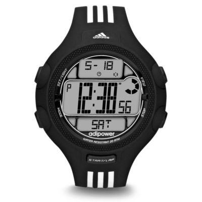 Adipower TR Watch