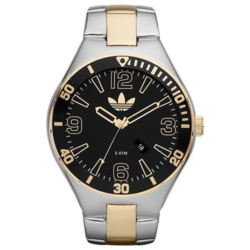 image: adidas Melbourne Watch Q13179