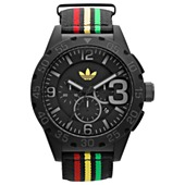 image: adidas Newburgh Watch Q13308