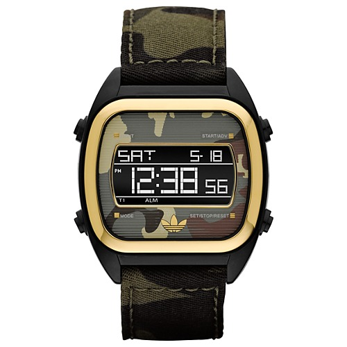 image: adidas Sydney Watch Q13325