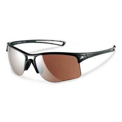 adidas Raylor Sunglasses - $99.00 #affiliate