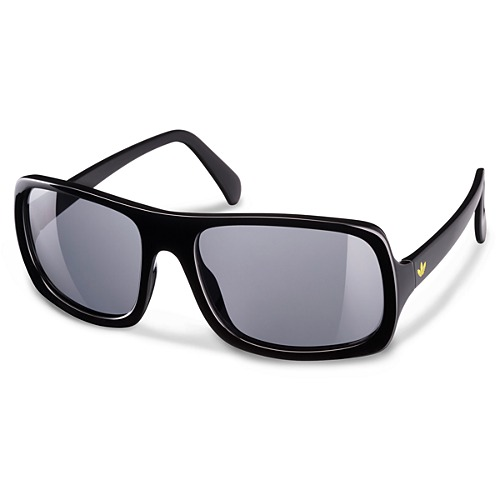 image: adidas Greenville Sunglasses Q14164