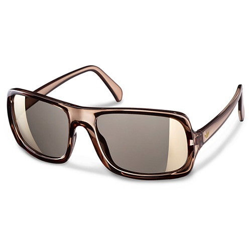 image: adidas Greenville Sunglasses Q14167