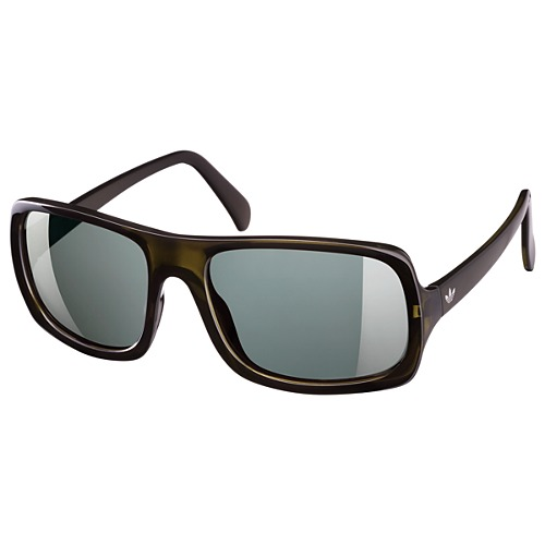 image: adidas Greenville Sunglasses Q14168