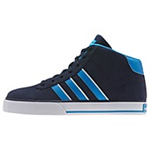image: adidas SE Daily Vulc Mid Shoes Q16152