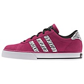 image: adidas SE Daily Vulc Mid Shoes Q16159