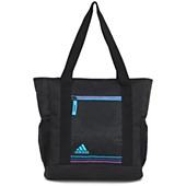image: adidas Squad Club Bag Q18483