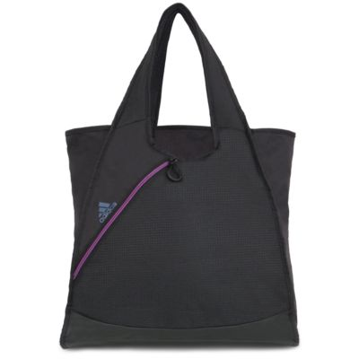 Performance Club Bag