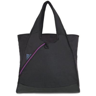 Performance Club Bag