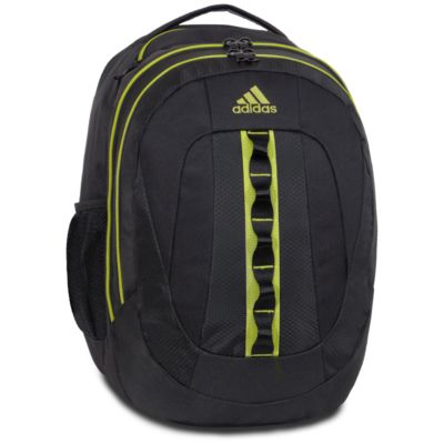 Preston Backpack