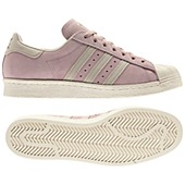 image: adidas Superstar 80s Shoes Q20315