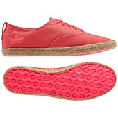image: adidas Azurine Low Espadrille Shoes Q20322