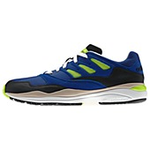 image: adidas Torsion Allegra Shoes Q20338