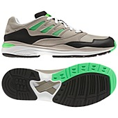 image: adidas Torsion Allegra Shoes Q20339
