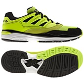 image: adidas Torsion Allegra Shoes Q20344