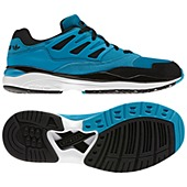 image: adidas Torsion Allegra Shoes Q20345