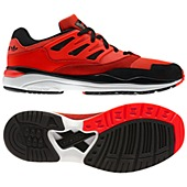 image: adidas Torsion Allegra Shoes Q20346