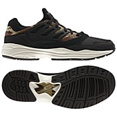 image: adidas Torsion Allegra Shoes Q20348