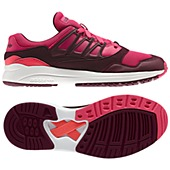 image: adidas Torsion Allegra Shoes Q20363