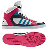 image: adidas Amberlight Shoes Q20380