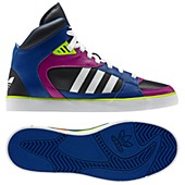 image: adidas Amberlight Shoes Q20381