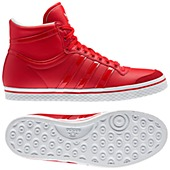 image: adidas Top Ten Vulc Valentine Shoes Q20385