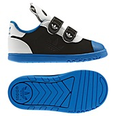 image: adidas PandaMove Shoes Q20409