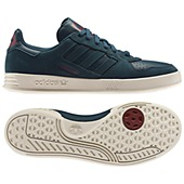image: adidas Tennis Court Top OG Shoes Q20435