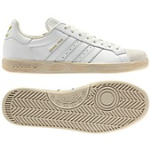 image: adidas Grand Prix Shoes Q20445